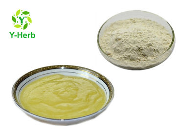 China Fresh Royal Jelly  Freeze Dried Powder Lyophilized Soluble Health Care Supplement supplier