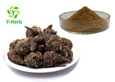 China Peru Black Maca Root Extract Sexual Enhancement Ingredients Raw Lepidium Meyenii Macamide distributor