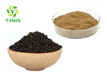 China TLC Test Method Malaytea Scurfpea Fruit Extract Yellow Brown Fine Powder factory