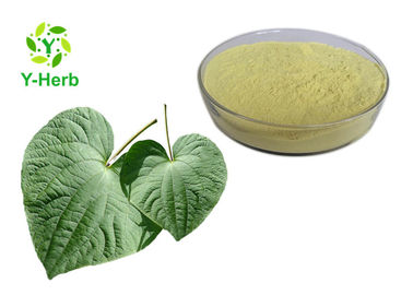 China Professional Kavalactone Extract Kava Root Powder HPLC / TLC Test Method factory