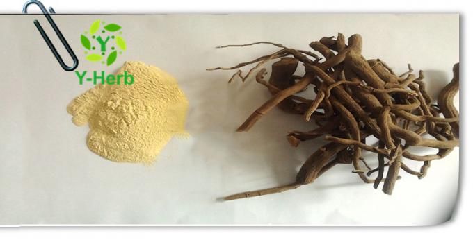 Cosmetic Kawa Extract Nutritional Supplement Kava Spray Kavalactone Extract Powder