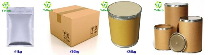 80 Mesh Beverage Additives Silvervine Juice Concentrate Organic Kiwi Fruit Powder